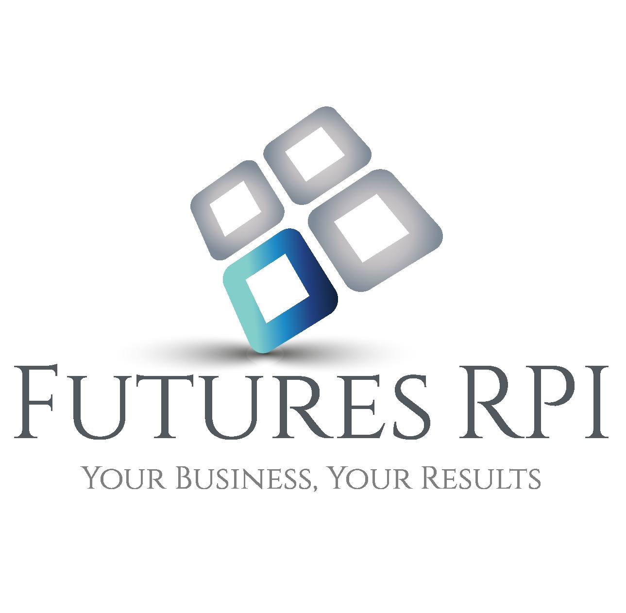 Futures RPI